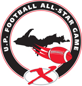 U.P. Football All-Star Game